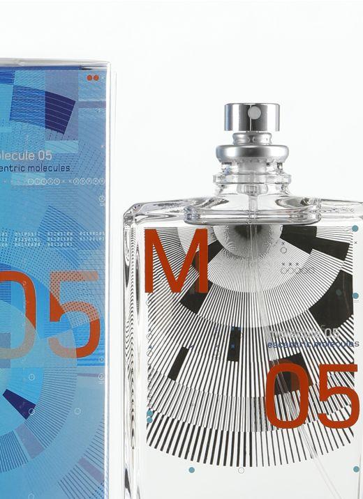 Molecule 05