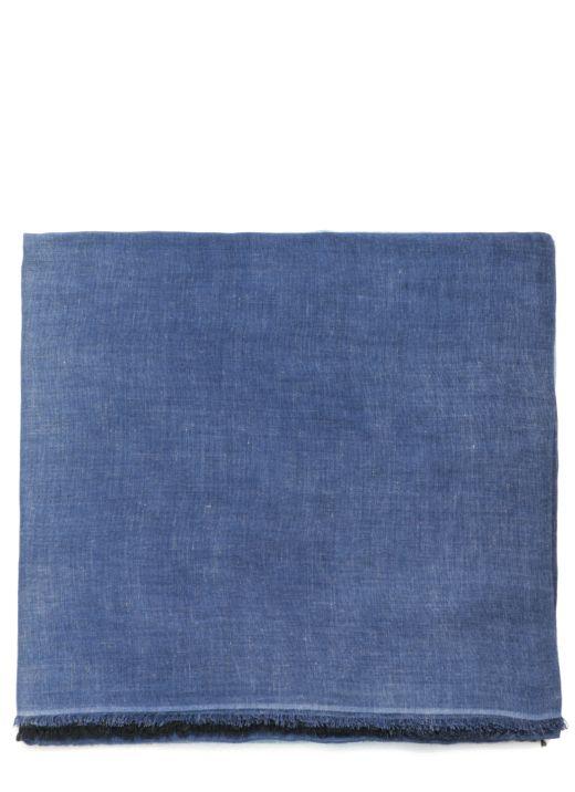 Amante scarf