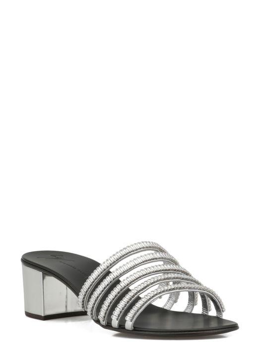 Sandalo Roll
