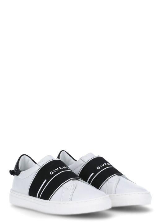 Sneaker footwear acces