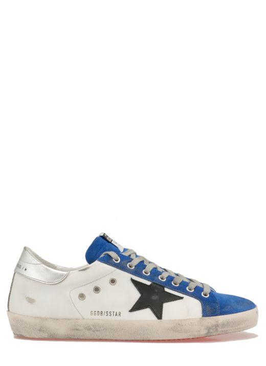 Sneaker Super Star