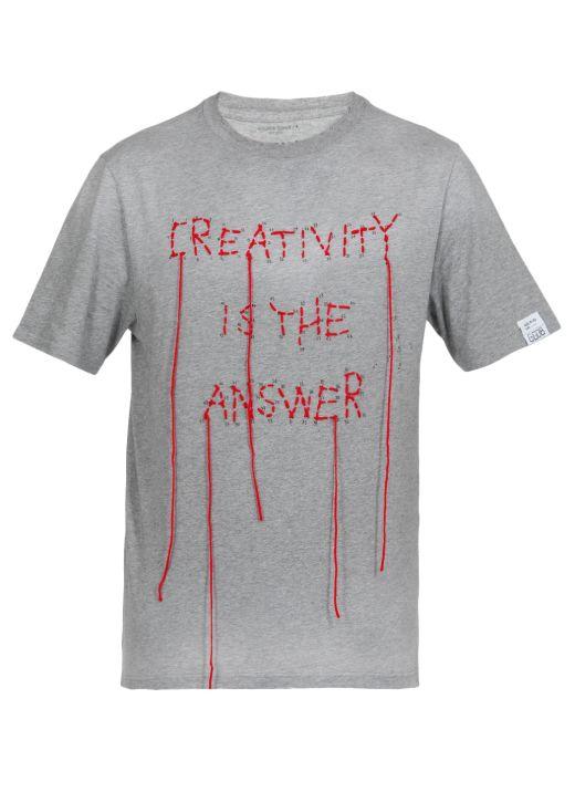 Adamo t-shirt
