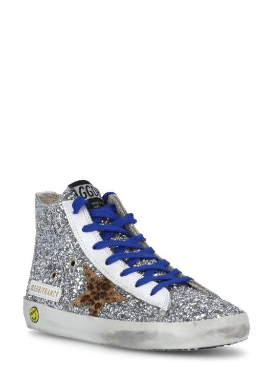 Sneaker Francy
