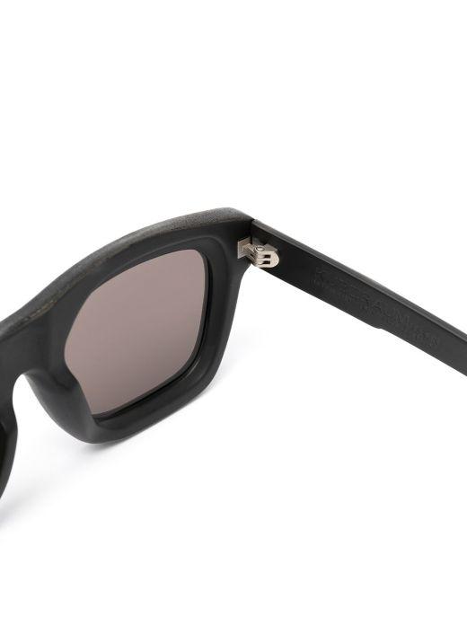 C2 sunglasses