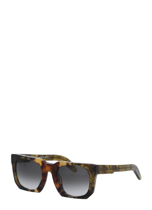 MASK U3 HHGS sunglasses