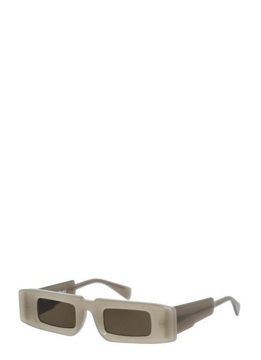 MASK X5 sunglasses