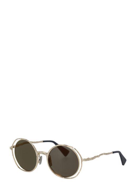 MASK H11 sunglasses