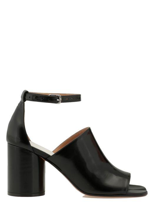 Sandalo Tabi