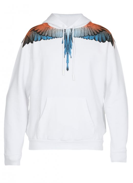 Wings Hoodie