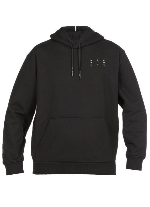 Icon ZERO: Hoodie