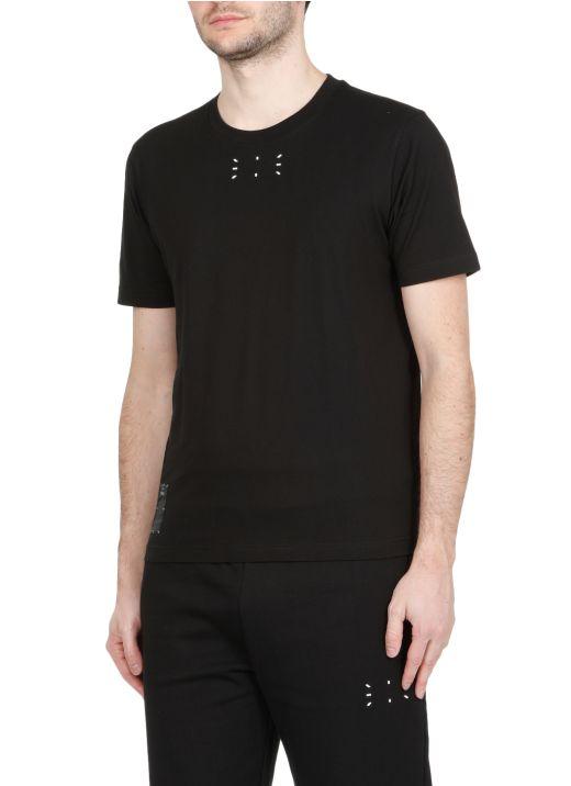 Icon ZERO: Cotton T-shirt