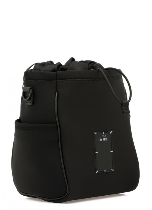 Icon ZERO: Bucket bag