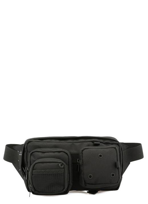Icon ZERO: Belt bag