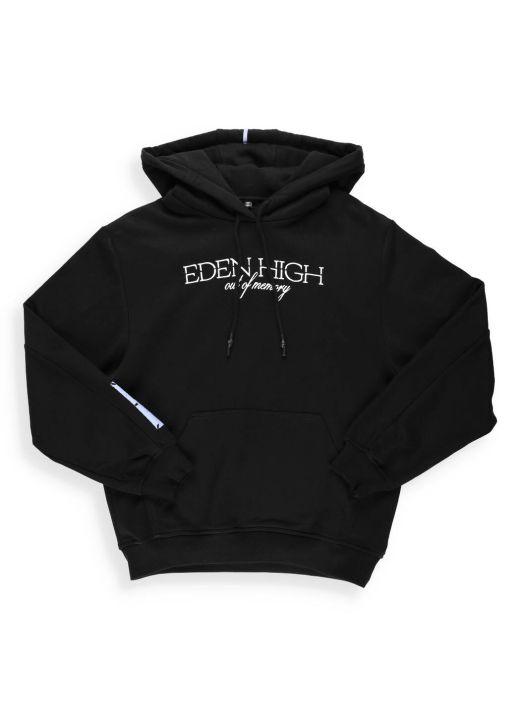 Eden High: Hoodie