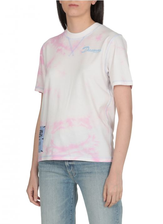 Eden High: Logo t-shirt