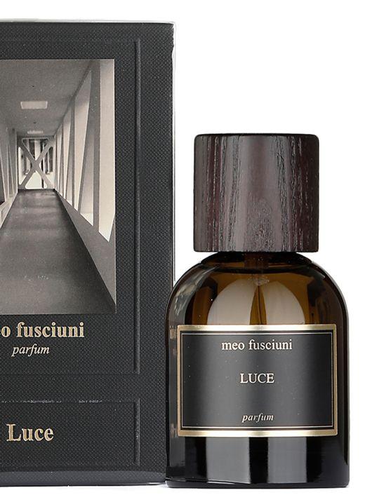 Luce Parfum