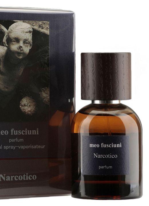 Narcotico Parfum
