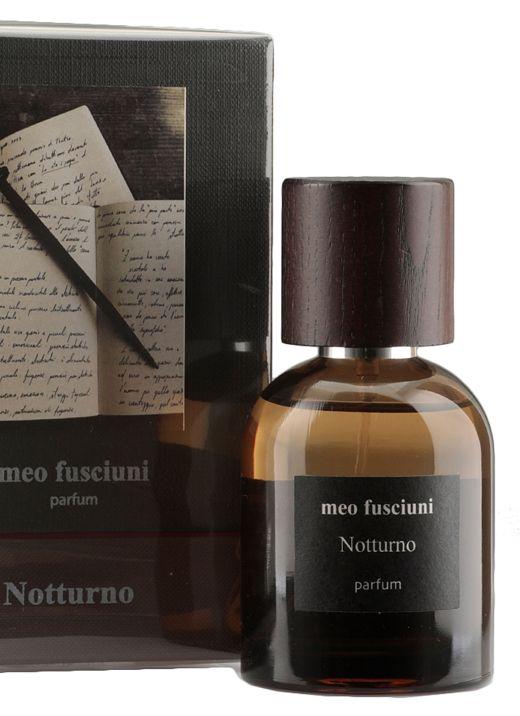 Notturno Parfum