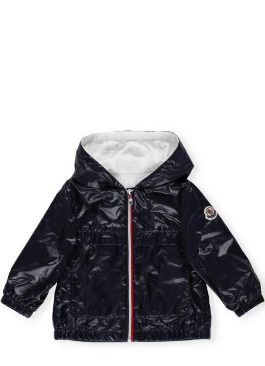 Ladvie raincoat