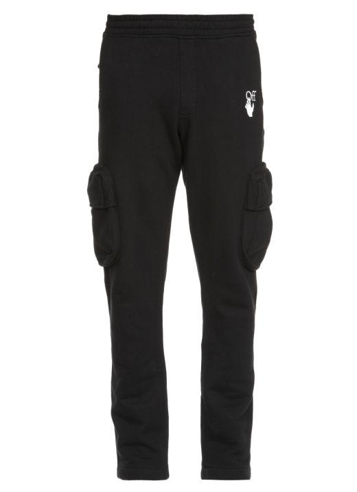 Pantalone Marker