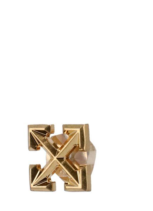 Mini Arrows earrings