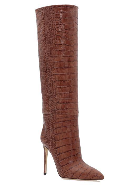 Castagna texas boot