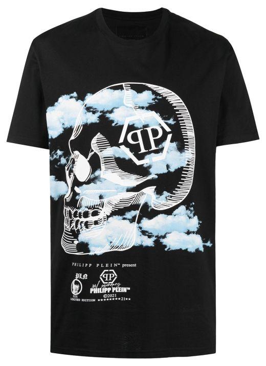 T-shirt Clouds
