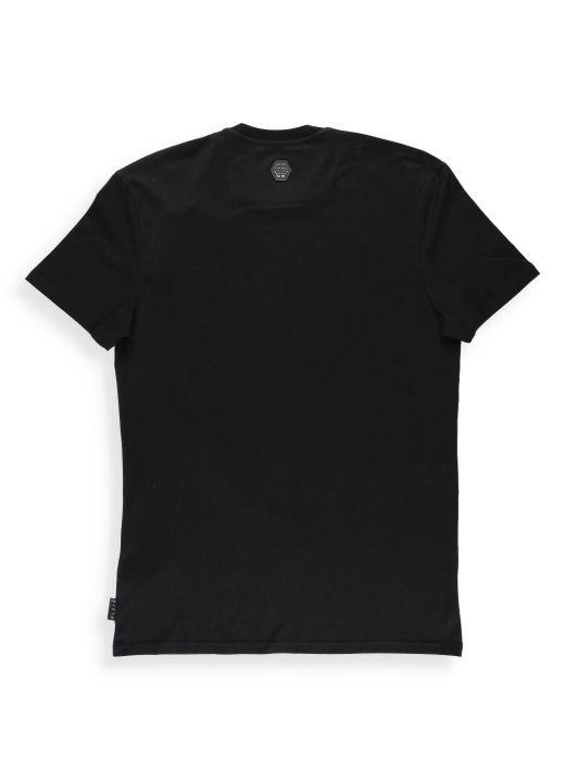 Cotton Skull t-shirt