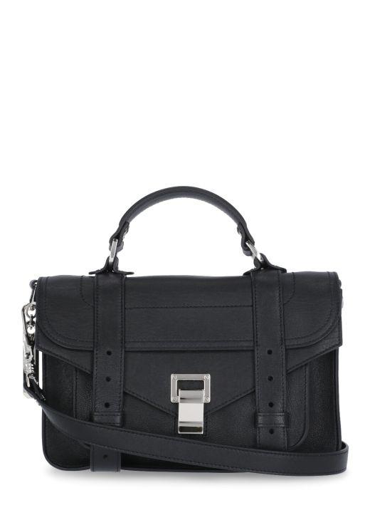 Ps1 Tiny satchel