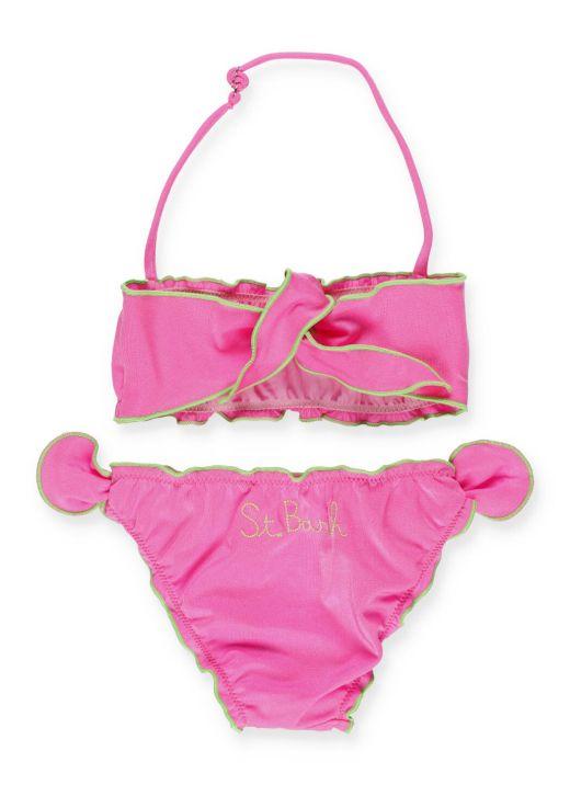 Emy bikini