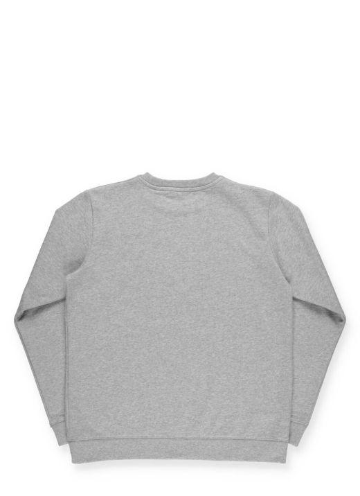 Roar Sweatshirt