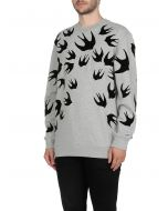 Swallow sweatshirt