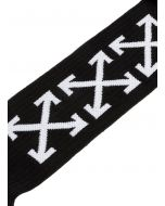 Arrow Socks