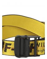 Cintura logo industrial