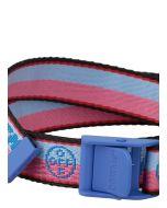 Cintura Industrial bicolore